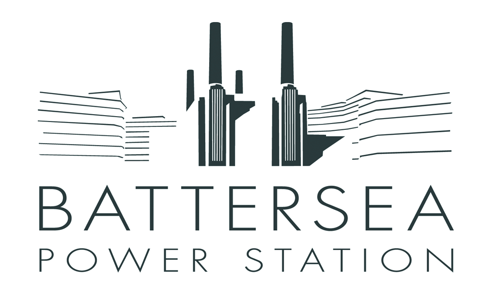 tern was delighted to deliver battersea power station