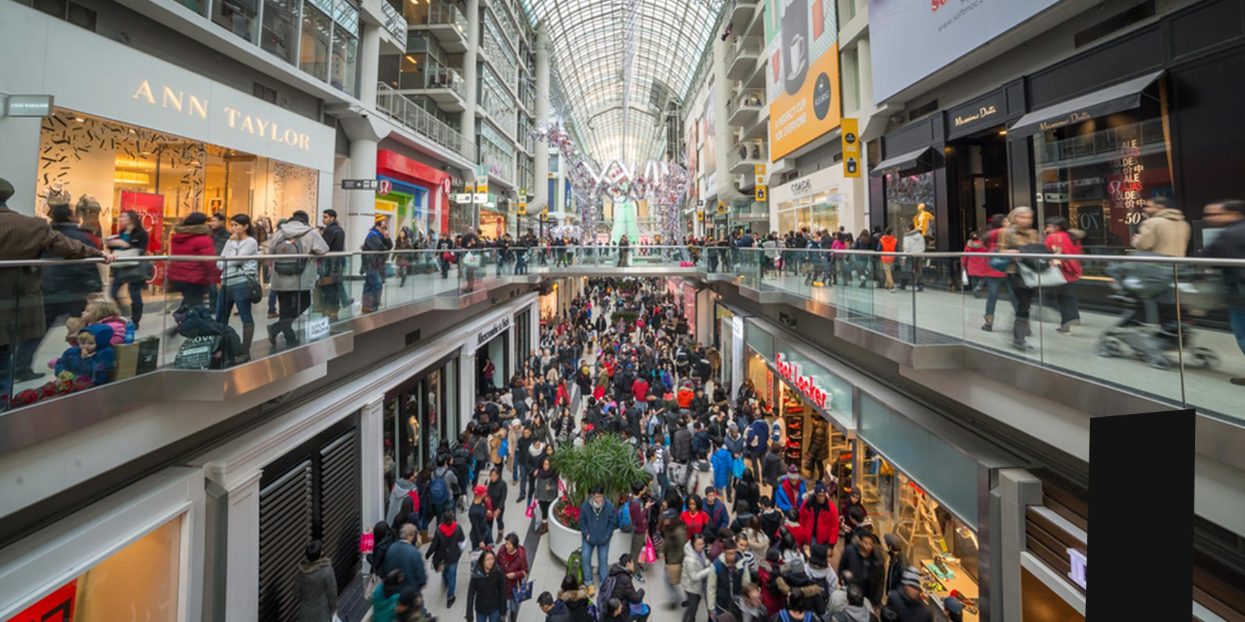 how to be a mystery shopper in canada