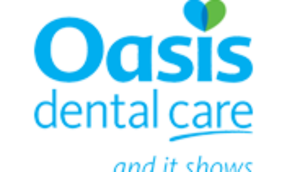 Oasis Dental - Phone Mystery Shopping Services by Tern