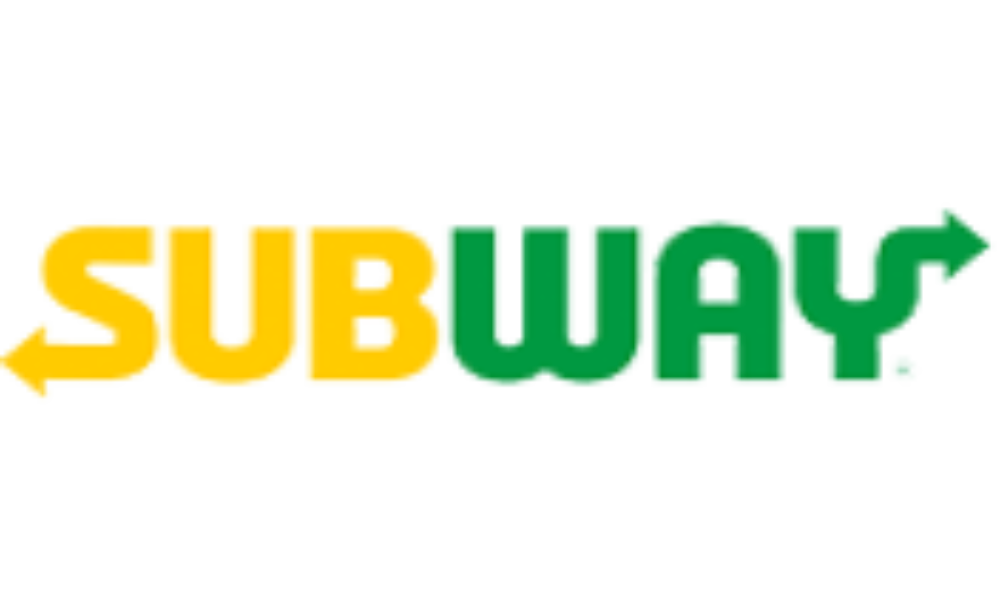 Subway - Mystery Shopping Services by leading UK agency Tern
